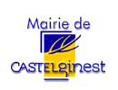 mairie-de-castelginest