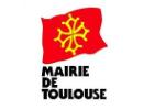 mairie-de-toulouse