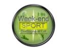 week-end-sport-dordogne-lot