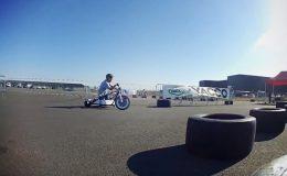 drift-trike-id2-loisirs-1