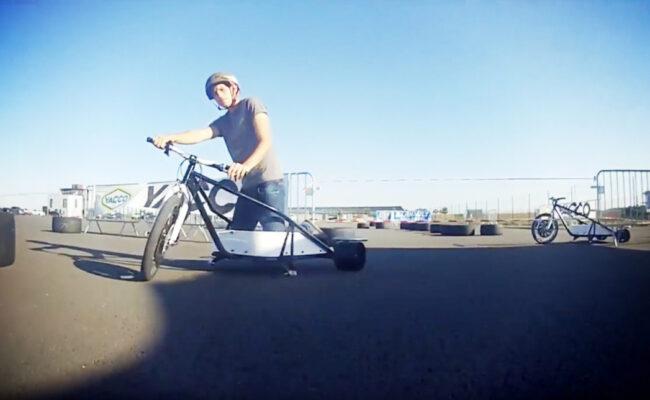 drift-trike-id2-loisirs-2