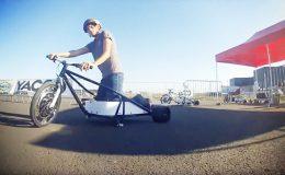 drift-trike-id2-loisirs-3