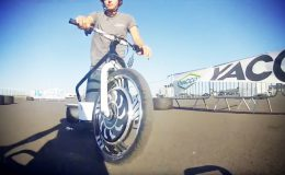 drift-trike-id2-loisirs-5