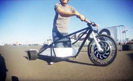 drift-trike-id2-loisirs-6