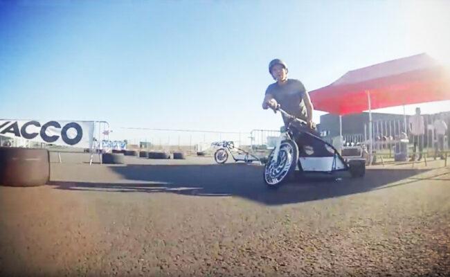 drift-trike-id2-loisirs-7