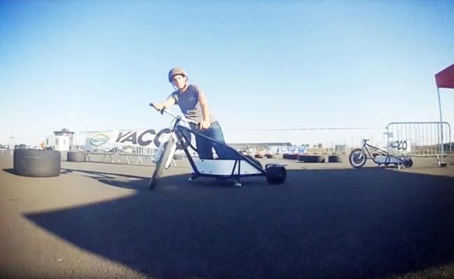 drift-trike-id2-loisirs-8