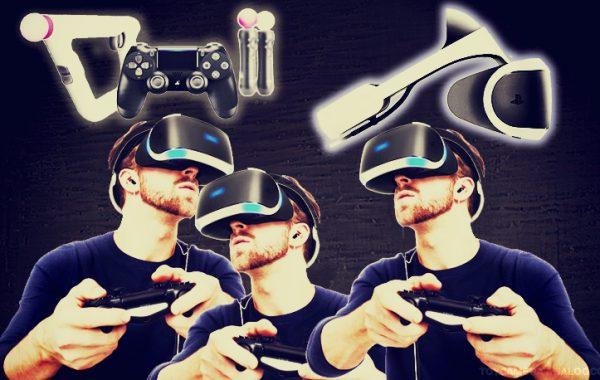 simulateur-VR-id2loisirs