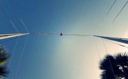 Skyjump éjection 18 mètres (1)
