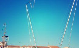 Skyjump éjection 18 mètres (10)