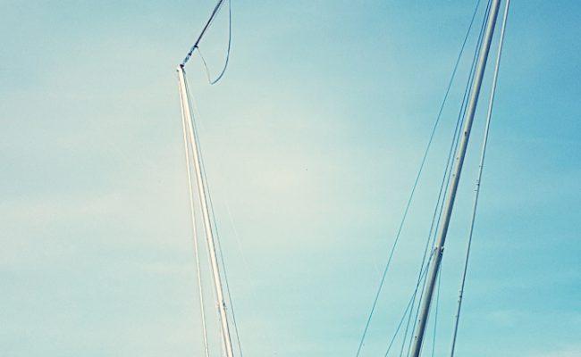 Skyjump éjection 18 mètres (11)