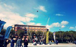Skyjump éjection 18 mètres (12)