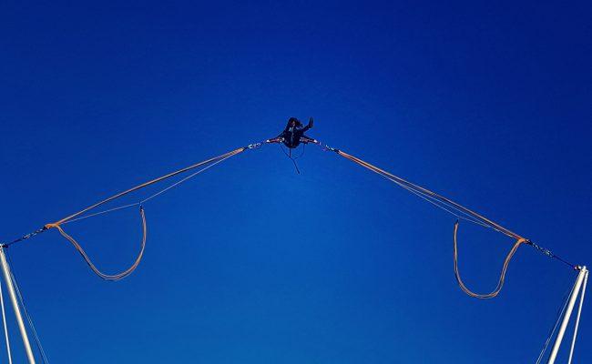 Skyjump éjection 18 mètres (5)