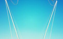 Skyjump éjection 18 mètres (8)
