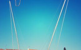 Skyjump éjection 18 mètres (9)