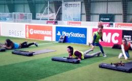 id2loisirs-biathlon-laser-2