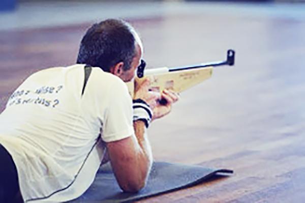 id2loisirs-biathlon-laser