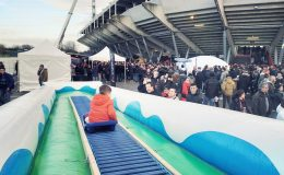 Piste-luge-gonflable-id2loisirs-022020-3