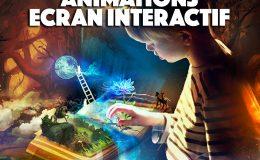 animations-ecran-interactif-id2loisirs