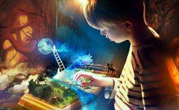 animations-interactives-id2loisirs