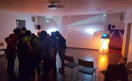 id2loisirs-ecran-interactif-12