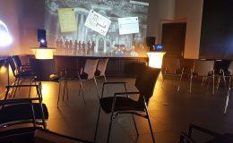 id2loisirs-ecran-interactif-3
