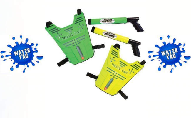 water-tag-pistole-a-eau-id2loisirs-0