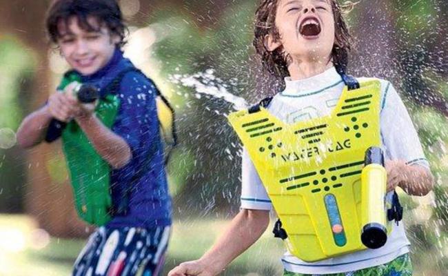 water-tag-pistole-a-eau-id2loisirs-1