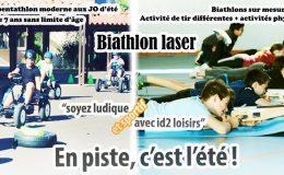 bandeau-pub-biathlon-laser-id2loisirs-L_06-2019