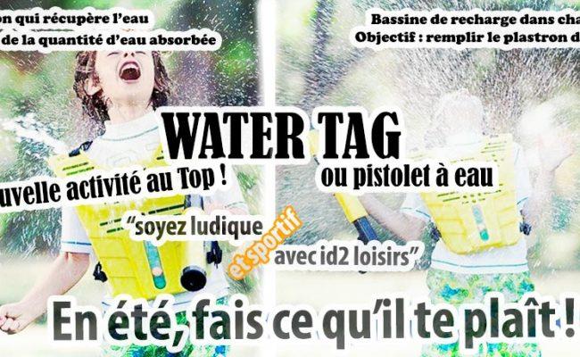 bandeau-pub-water-tag-id2loisirs-L_06-2019