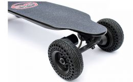 swticher-skate-electrique-id2loisirs-11