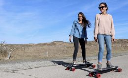 swticher-skate-electrique-id2loisirs-22
