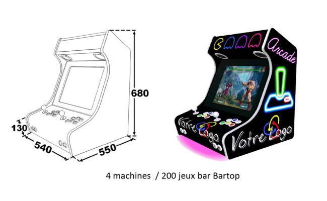 bartop-jeux-arcade-id2loisirs
