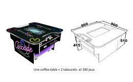 coffee-table-jeux-arcade-id2loisirs