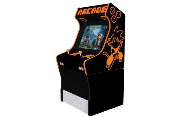 jeux-arcade-bar-top-id2loisirs-1