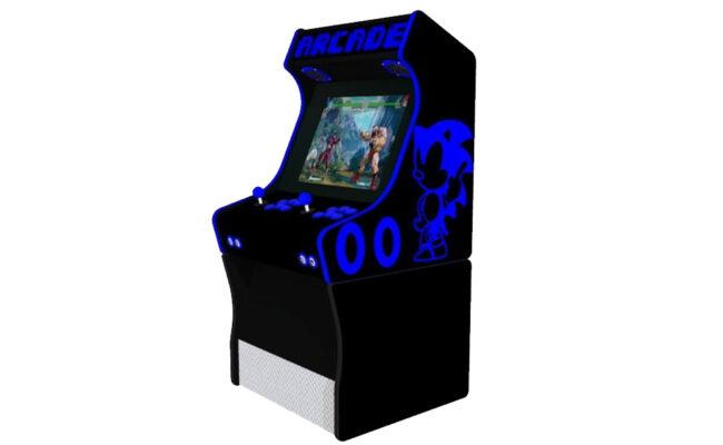 jeux-arcade-bar-top-id2loisirs-2