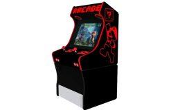 jeux-arcade-bar-top-id2loisirs-3