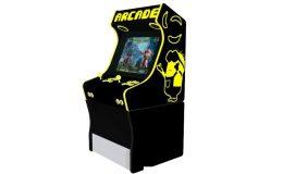 jeux-arcade-bar-top-id2loisirs-4