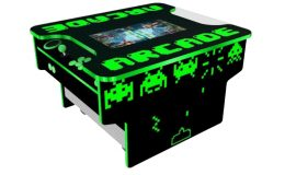 jeux-arcade-coffee-table-id2loisirs