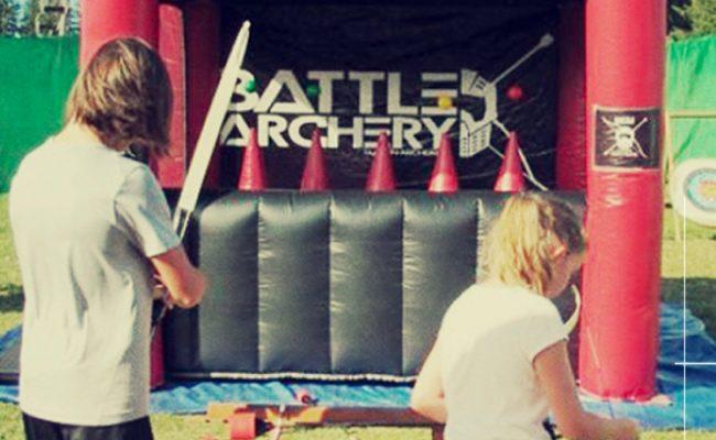 ban-tir-precision-battle-archery-id2loisirs-1