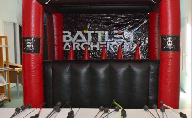 battle-archery-id2loisirs-2