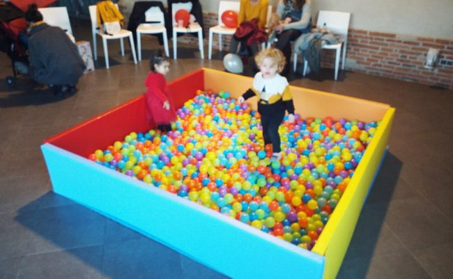 jeux-gonflables-piscines-a-balles-id2loisirs-1