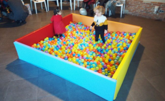 jeux-gonflables-piscines-a-balles-id2loisirs-2