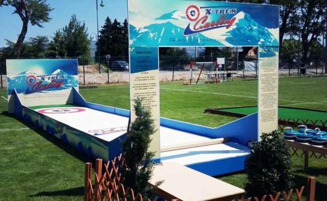 piste-curling-id2loisirs-1