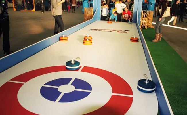 piste-curling-id2loisirs-2