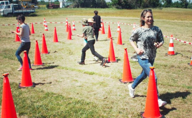 learn-O-id2loisirs-activites-ludiques-et-sportives