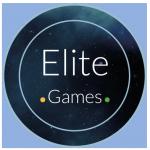 Elite Games salles de jeux anniversaire Toulouse