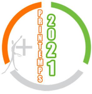 nouveautés printemps 2021 id2loisirs