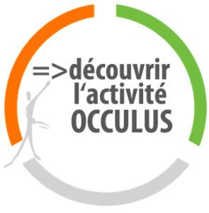 découvrir l'activité Occulus Réalité Virtuelle id2loisirs