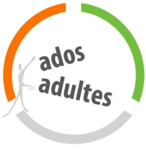 activités ados adultes id2loisirs