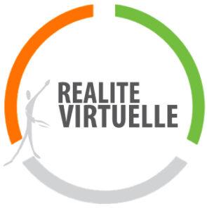 activités réalité virtuelle 2021 id2loisirs